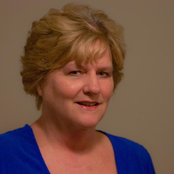 Diane Penick