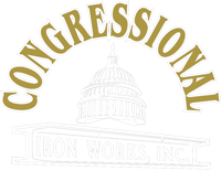 Congressional Iron Works
